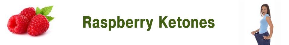 Raspberry Ketones | Έλλάδα | raspberryketones.gr
